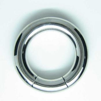 Smooth Segment Ring - Segmentring
